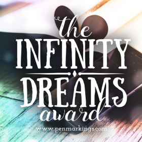 The Infinity Dreams Awards