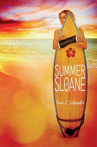 SummerOfSloane