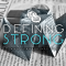 Defining Strong