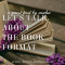 Let's Talk About Book Formats // Guest Post from Maha at Younicorn Reads