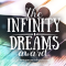 The Infinity Dreams Awards