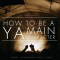 How to Be A YA Main Character // A Tutorial